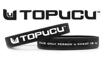 TOPUCU-2